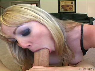 Adrianna nicole sucks two cocks এক অধিকার পরে ঐ অন্যান্য