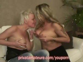 old, anal, lesbian, gangbang
