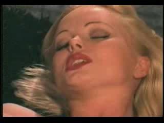 Saint porno silvia New Silvia