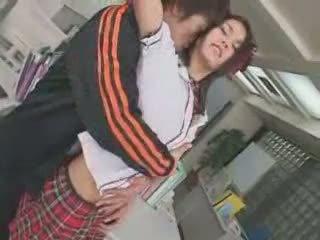 japanese, schoolgirls