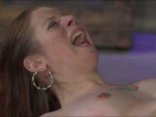 hardcore sex, free sexs porno xxx, big bang sex porno, hot babes