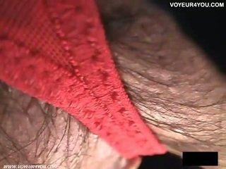 ซ่อนกล้องวิดีโอ, เพศที่ซ่อนอยู่, voyeur, voyeur vids