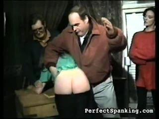 Perfektno šeškanje proposes si hardcore seks porno scene