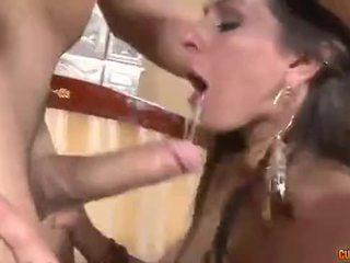 Rachel roxxx besar fuck - cumlouder