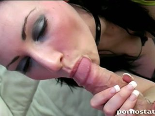 Uk Slut Enchanting Orally