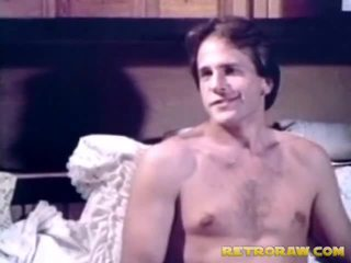 most vintage tits busty, watch retro porn, quality vintage sex watch