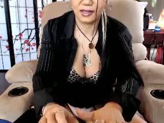 big boobs, webcams, asian