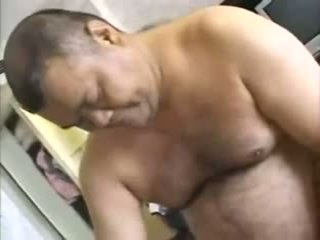 see japanese free, free matures, free threesomes see