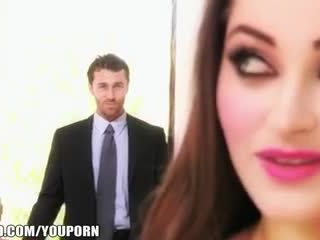hot brunette online, ideal beauty nice, quality striptease most