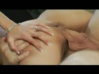 new blowjobs any, big dick, full babe