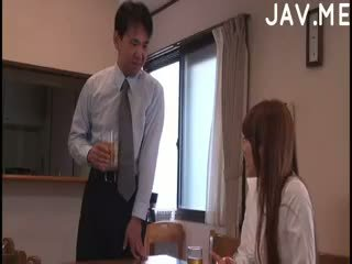 reality any, hot japanese check, ideal cumshot watch