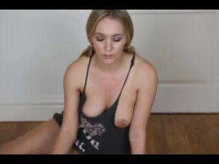 tits video, great masturbation posted, pov mov