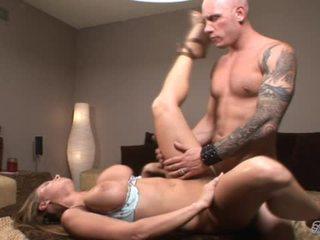 tits, hardcore sex, blowjobs