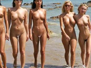 Mudo pantai fashion show 2