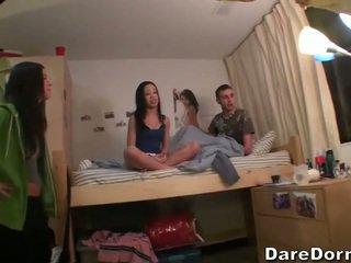 Have Laid Dorm