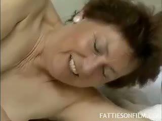 reale nonna migliori, più maturo controllare, di più hardcore