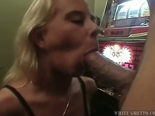 blowjobs watch, rated blondes new, real sucking