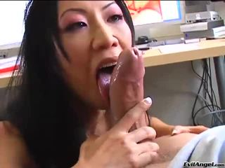 best hardcore sex ideal, online getting her pussy fucked, watch pussy