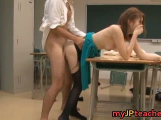 see hardcore sex you, check blowjob, hq office sex