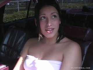 ideal hardcore sex, neu blowjobs nenn, sehen blowjob