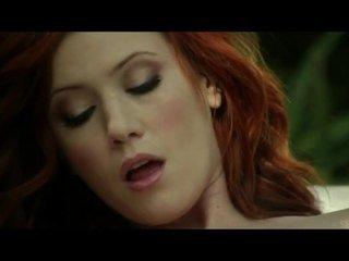 Sexart - Elle Alexandra
