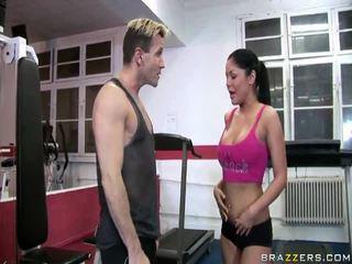 hardcore sex, nice blowjobs, hot sucking see