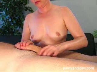 orgasm, rated redhead fresh, closeup online