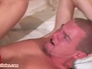 small cock and beg tit, gays porn sex hard, gay sex tv video