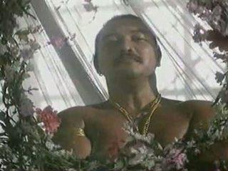 Tabatha nagt pul - aladdin x scene