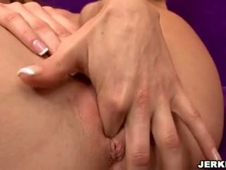 more cock any, full suck rated, all cum shot real