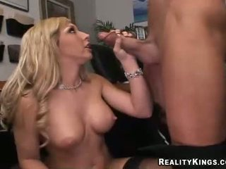 all blowjobs mov, big dick, check big dicks video