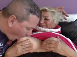 best grannies all, watch old+young full, ideal german rated