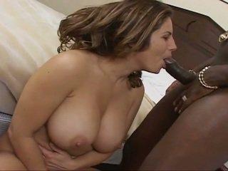 online brunette hq, best big dick, hot cowgirl