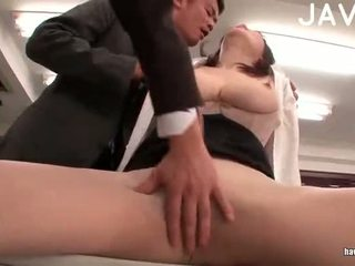 hottest japanese, all big boobs most, free babe quality