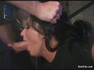 blowjobs mehr, neu anal schön, nenn hardcore qualität