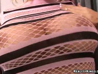 ingyenes hardcore sex több, szopás, megnéz nagy fasz