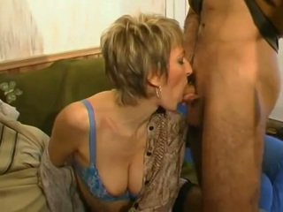 group sex porn, french porn, anal porn