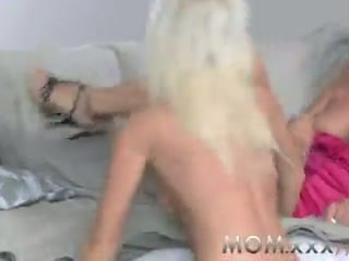 kissing, orgasm, lesbian, natural