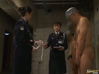japanese great, prison online, real asian