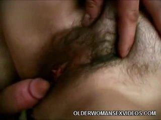 Older Woman Sex Videos Presents You Hardcore Sex Xxx Mov