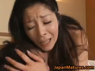 Japonsko Odrasli