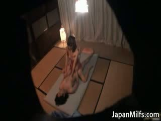 fucking, booty, japanese