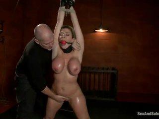 submission ideal, ikaw hd porn ideal, saya bondage sex panoorin