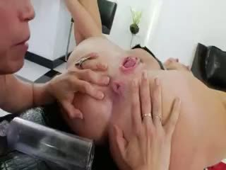 more toys film, rated babe movie, any anal