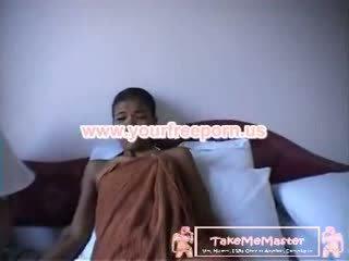 Pattaya prostituta fucks sextourist