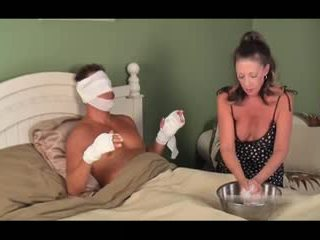 matures hottest, real milfs fun, old+young