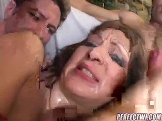 hardcore sex quality, real anal sex fun, most ass fucking you