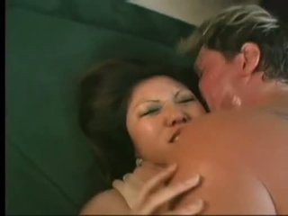 hardcore sex, harten fick, big dick