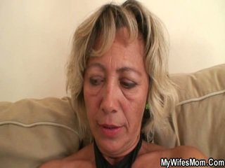 free milf sex, see granny sex, old young sex