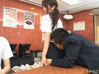 hardcore sex hq, japanese see, any blowjob most